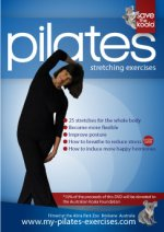Stretching Exercise DVD
