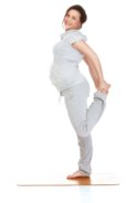 modify your sleep posture